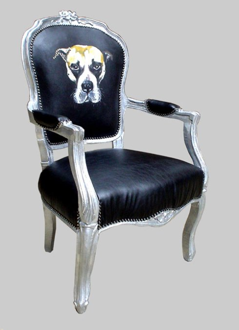 arm_chair_dog_500