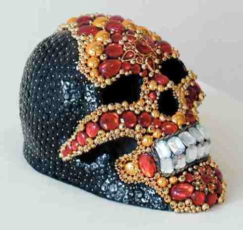 as-gold___ruby_skull_2_1-1