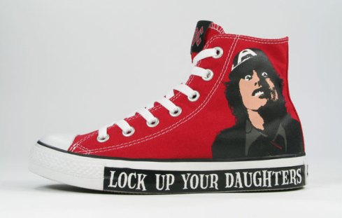 converse-music-metallica-acdc-all-stars-4