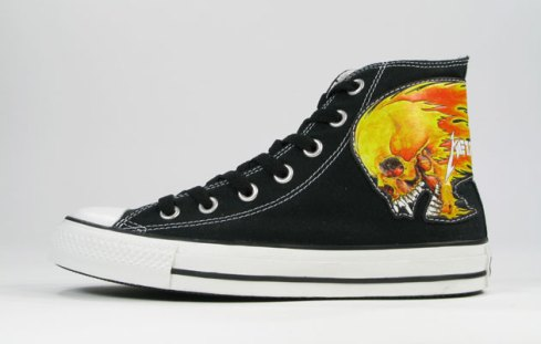 converse-music-metallica-acdc-all-stars-5