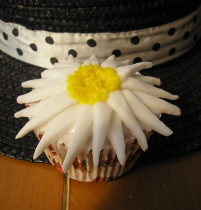 daisy_cupcakes_for_spring-793756