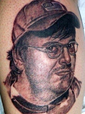 tattoo-moore_l