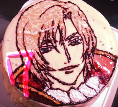 72251-cake5_super1