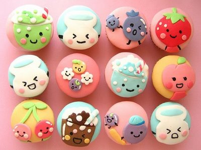 anime-cup-cakes-1