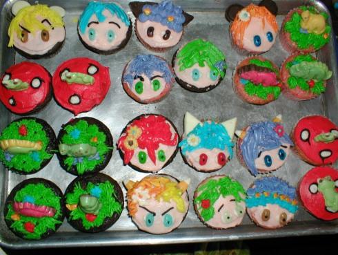 anime_cupcakes_2sm