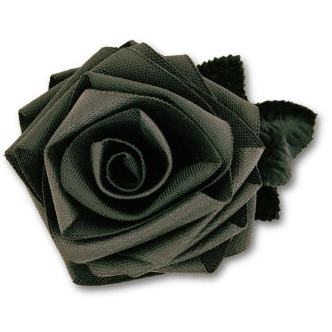 ballistic_rose_1_large