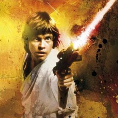 celebrity-image-star-wars-luke-splatter-73015