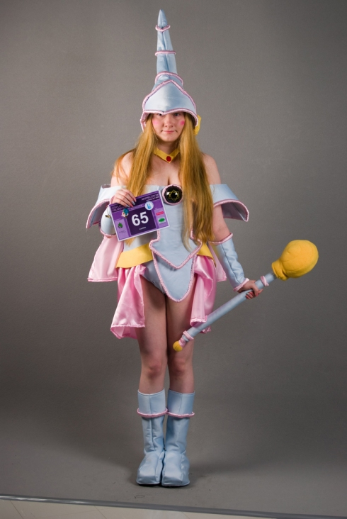 cosplay__dark_magician_girl_by_lusikka
