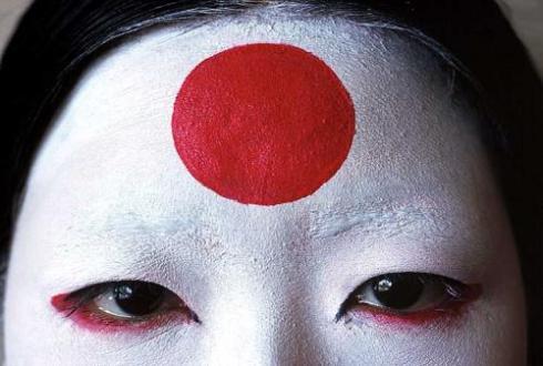 geisha_makeup