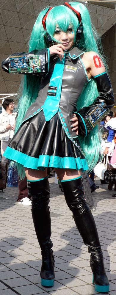 green_hair_cyber_girl