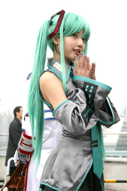 hatsune-miku-cosplay