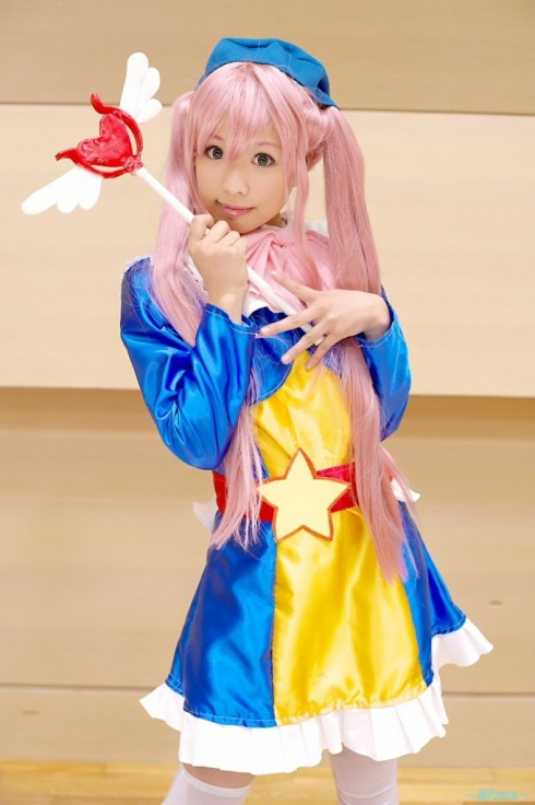 japanesecosplayer_14