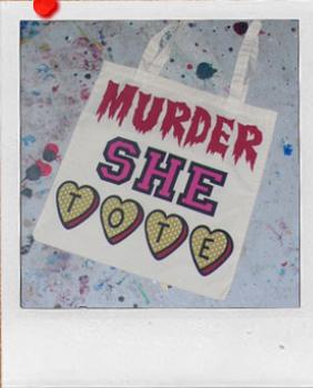 murdershetote