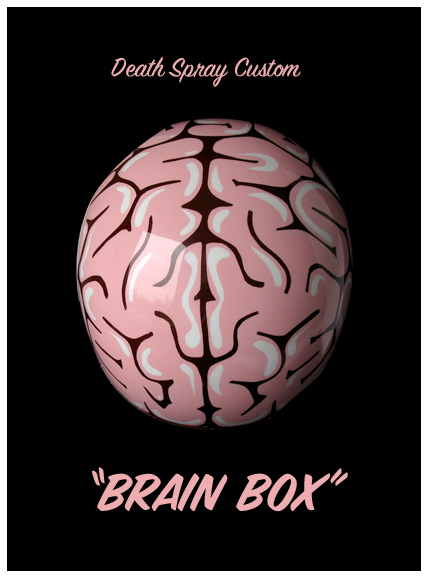 new-brain-card