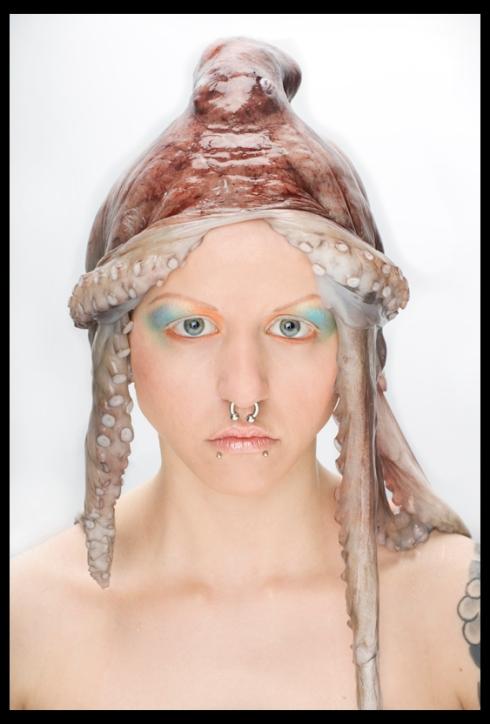 octopusHat