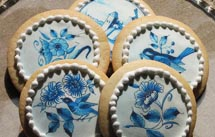 delft-tile-cookies