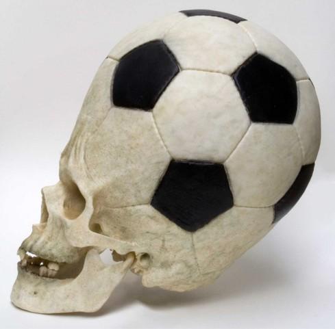 eugeniamerino_skull-1024x1007