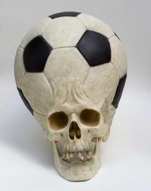 eugeniamerino_skull2-810x1024
