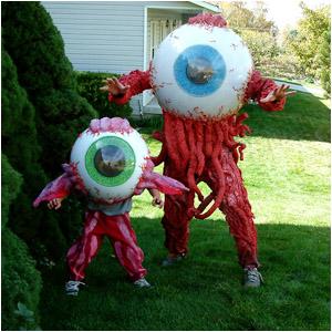 eyeballCostumes01