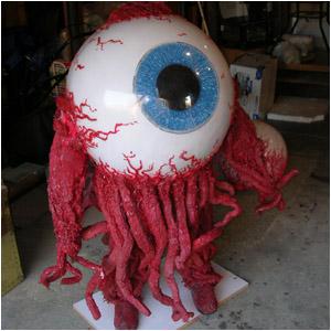 eyeballGuy01