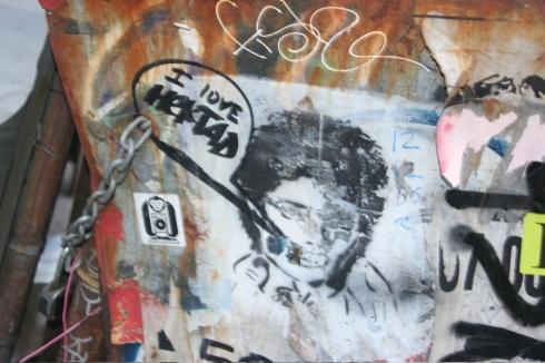 Hek_Michael_Jackson_Graffiti