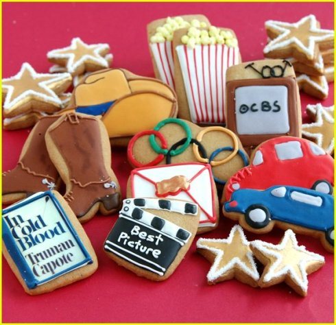 oscars-cookies01