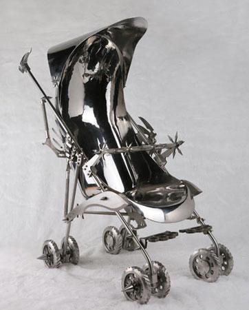 sjs-stroller
