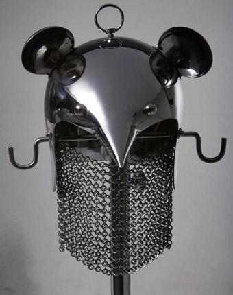 sjs_helmet-mouse