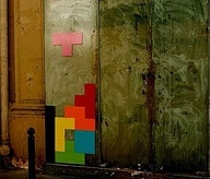 tetris,street,art,paris,urban,color,nintendo,photo,photography-9c58f2c2c5a2f5f94afb3c4f5ae8e00c_m