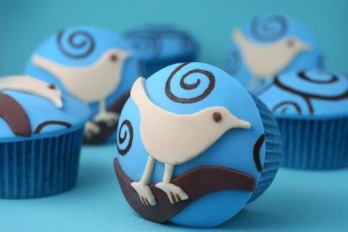twitter-cupcake