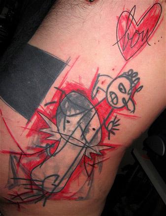 yann_tattoo_13