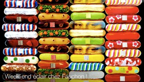 eclairs_fauchon