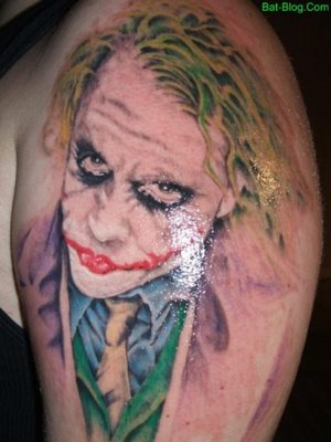 heath-ledger-tattoo