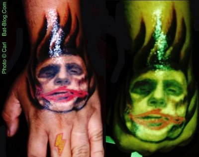 joker_hand_tattoo