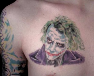 ken+joker+tattoo+1