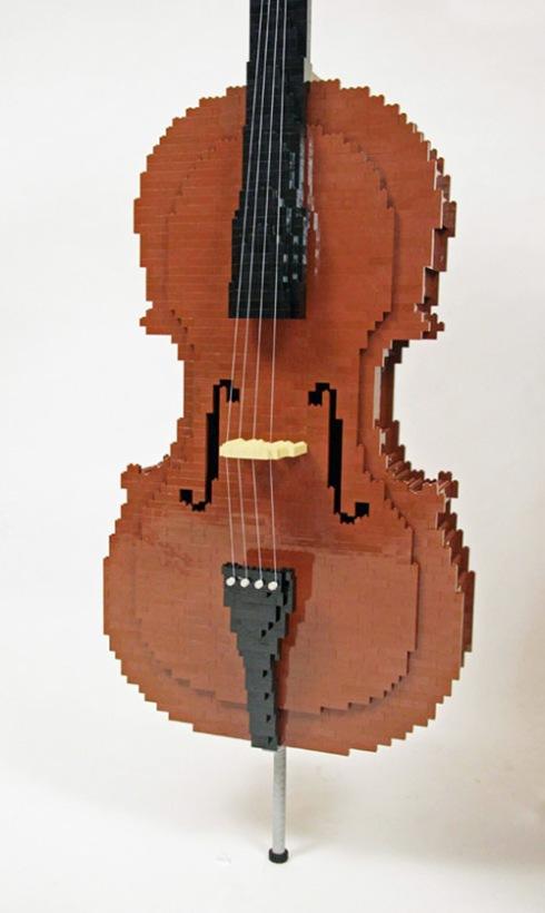 LEGO-Cello-3