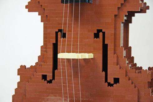 LEGO-Cello-4