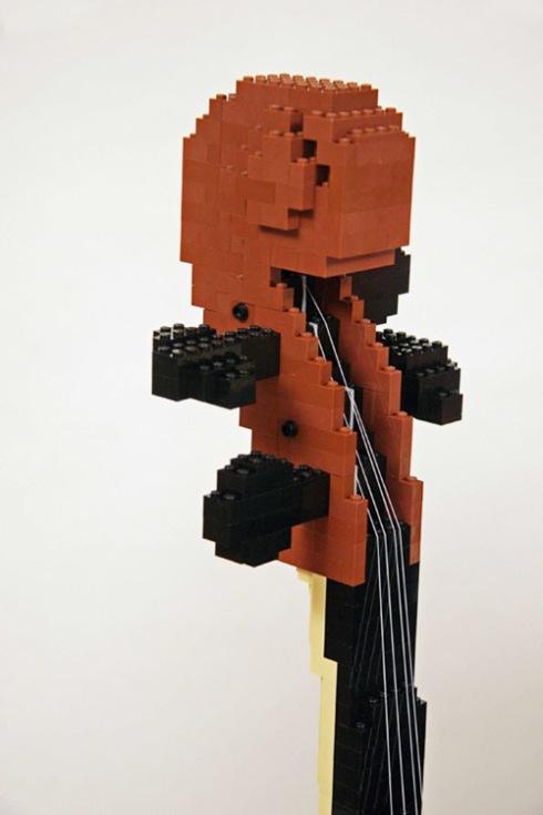 LEGO-Cello-5