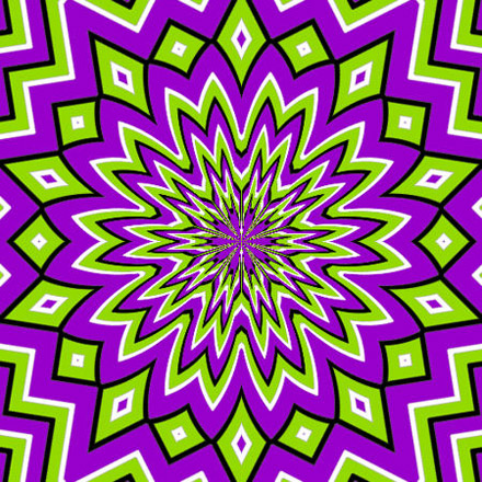 OPTICAL_ILLUSION_IMAGE-12