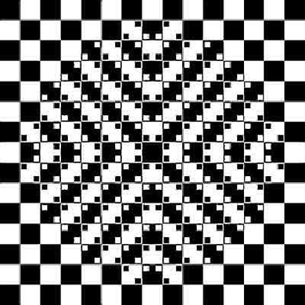 OPTICAL_ILLUSION_IMAGE-14