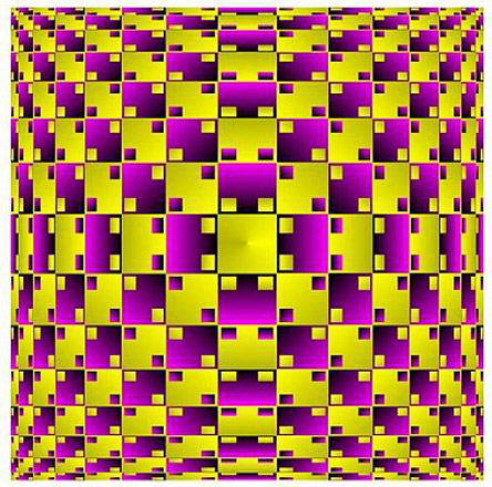OPTICAL_ILLUSION_IMAGE-2