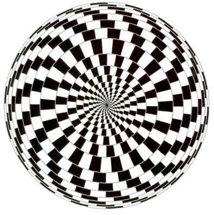 OPTICAL_ILLUSION_IMAGE-3