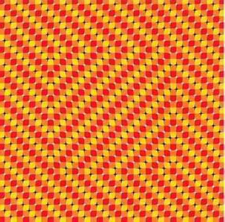 OPTICAL_ILLUSION_IMAGE-4