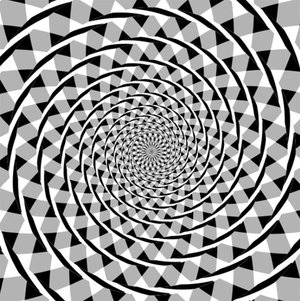 OPTICAL_ILLUSION_IMAGE-6