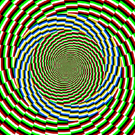 OPTICAL_ILLUSION_IMAGE-7