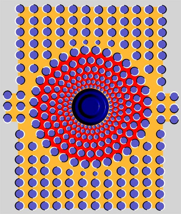 OPTICAL_ILLUSION_IMAGE-8