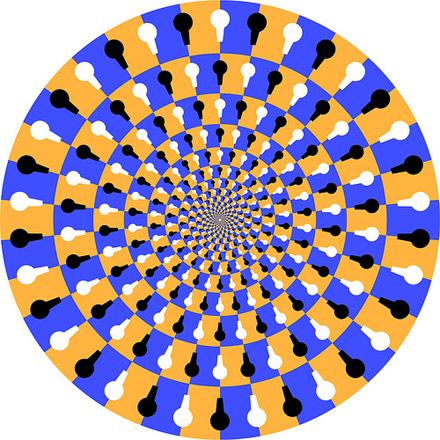 OPTICAL_ILLUSION_IMAGE-9