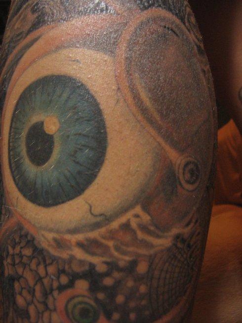 Tattoo_by_diablo190