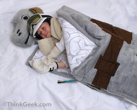tauntaun-sleepingbag-thumb-480x387