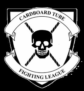 The_Cardboard_Tube_Fighting_League